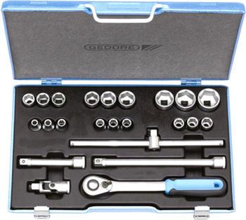 gedore-steckschluessel-satz-1-2-23-teilig-2545837