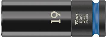 wera-8790-c-wheel-impaktor-1-2-19mm