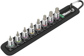 Wera Belt A2 8 pcs. (05003881001)