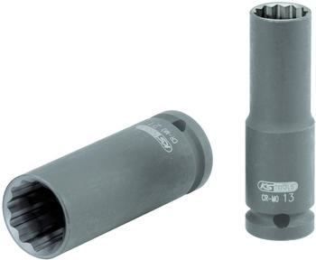 ks-tools-1-2-12-kant-kraft-l-27-mm-5150973