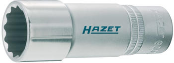 "Hazet 1/2"" 24mm 12-kant lang (900TZ-24)"