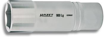 """Hazet 1/2"""" 30mm 6-kant lang (900LG-30)"""