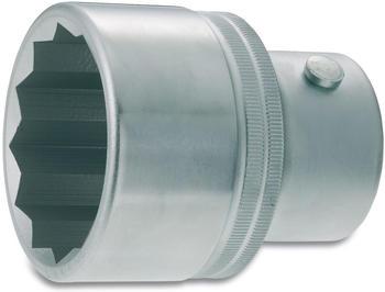 """Hazet 1"""" 55mm 12-kant DIN 3124 (1100Z-55)"""