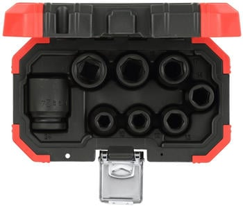 Gedore RED R63003008