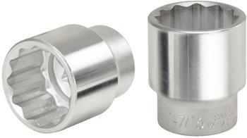 ks-tools-3-4-12-kant-s-18-mm-9113517