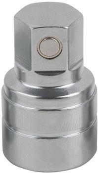 ks-tools-3-8-innen-sechskant-eldienst-bit-1501446-17-mm