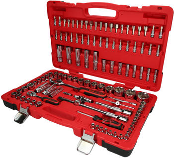 ks-tools-chromeplus-steckschluessel-satz-110-tlg-9580711