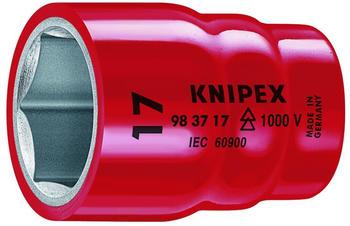 knipex-steckschluesseleinsatz-98-37-13