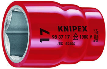 knipex-steckschluesseleinsatz-98-37-19