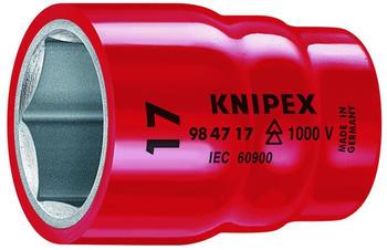 knipex-steckschluesseleinsatz-98-47-16