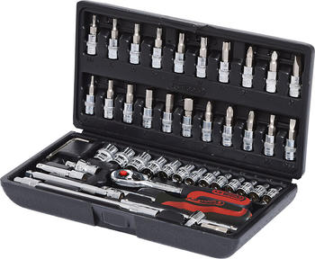 ks-tools-chromeplus-steckschluessel-satz-46-tlg-9180646