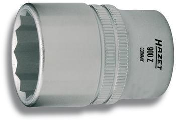 """Hazet 1/2"""" 14mm 12-kant (900Z-14)"""