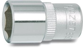 "Hazet 1/4"" 5 mm 6-kant (850- 5)"