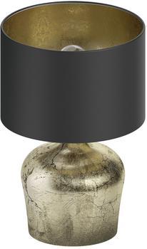 eglo-hochwertige-tisch-steh-stand-leuchte-beistell-lampe-lese-licht-beleuchtung-eglo-95386