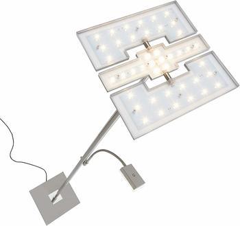 Briloner Stehlampen Test Preisvergleich November 2019