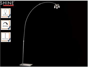 fischer-leuchten-gestell-fuer-schirme-shine-loft-modular-hoehenverstellbare-bogenlampe-mit-dimmer