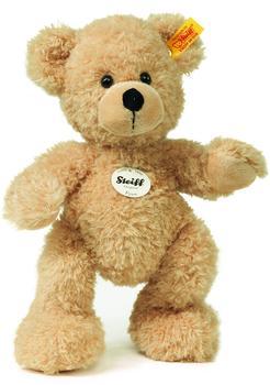 Steiff Fynn Teddybär 28 cm