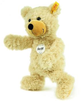 Steiff Charly Schlenker-Teddy 30 cm