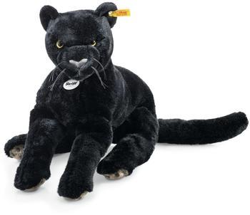 Steiff Nero Schlenker-Panther 40 cm