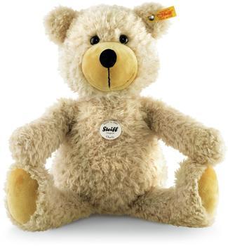 Steiff Schlenker Teddybär Charly 40 cm