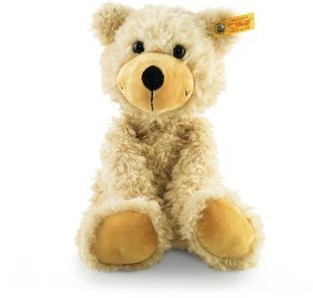 Steiff Charly Teddybär