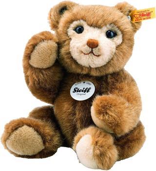 Steiff Chubble Teddybär 25 cm