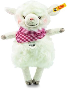 Steiff Happy Farm - Mini Lambaloo Lamm 18 cm