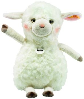 Steiff Happy Farm - Lambaloo Lamm 35 cm