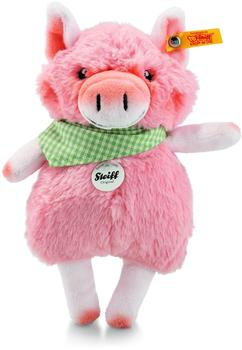 Steiff Happy Farm - Mini Piggilee Schwein 18 cm