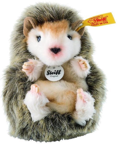 Steiff Baby-Igel Joggi 10 cm