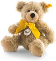 Steiff Fynn Teddybär hellbeige