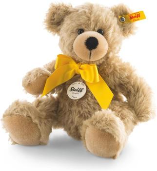 steiff-fynn-teddybaer-hellbeige