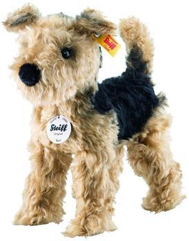 Steiff Welsh-Terrier 26 cm