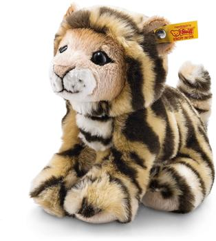 Steiff Billy Tiger 20 cm