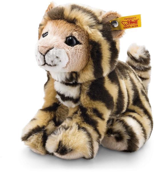 Steiff Billy Tiger 20 cm