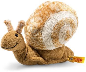 steiff-kuscheltier-schnecke