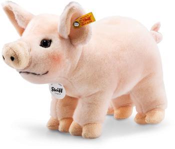 steiff-kuscheltier-schwein