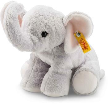 steiff-84096-benny-elefant-20-grau-sitzend