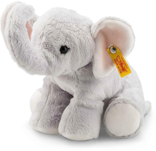 Steiff Benny Elefant 20 cm
