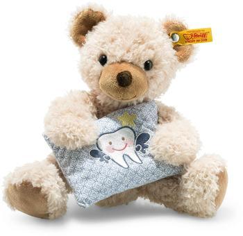 Steiff Leo Zahnfee-Teddybär 22 cm