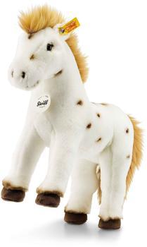 Steiff Spotty Pferd 30 cm