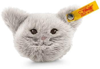 Steiff Magnet Katze 6 cm