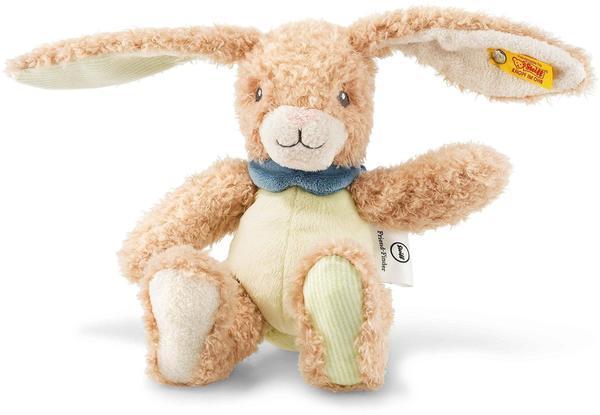 Steiff Friend-Finder Knister-Hase 25 cm