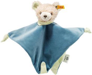 steiff-240324-freundefinder-teddybaer-schmuset-mehrfarbig