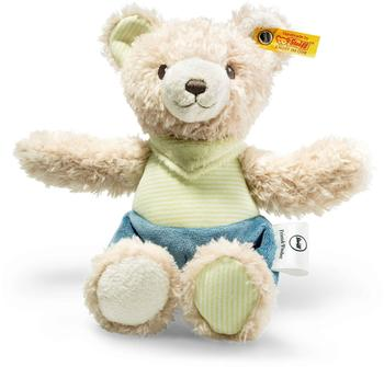 Steiff Friend-Finder Knister-Teddybär 25 cm