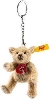 "Steiff Schlüsselanhänger Tiny Teddybär"""
