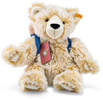 Steiff Around the World Bears - Weltenbummler Lars 38 cm