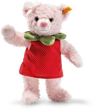 steiff-rose-strawbeary-teddybaer