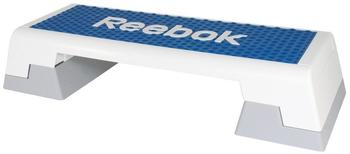 Reebok Step colour box incl. DVD - Aerobic Step (REGF-11150)