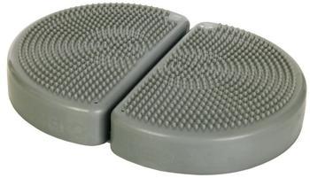 Togu Aero-Step XL silber